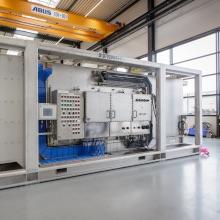 Hydraulic-Control-Systems-for-Eni-Merakes-Field