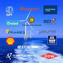 Partners-Gigawatt-Elektrolysefabriek